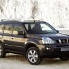 Установка ГБО на Nissan X-trail 2.0