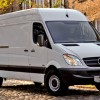 Установка ГБО на Mercedes-Benz Sprinter 311 (Thermo) 2.2 — EURO 4