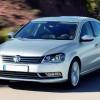 Установка ГБО на Volkswagen Passat B7 3.6 FSI (2.5 USA)