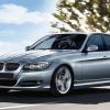 Установка ГБО на BMW 318i
