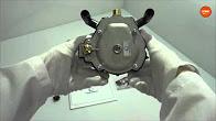 Мини-комплект Landi Renzo omegas evo 110kW