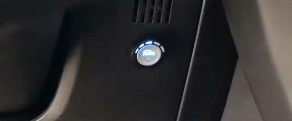 Газовое оборудование на Ford Edge Sport EcoBoost V6 2.7