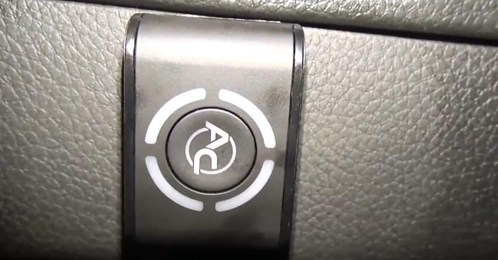 Газ на Hyundai Santa Fe 2.4 GDi, 2.0 Turbo GDi