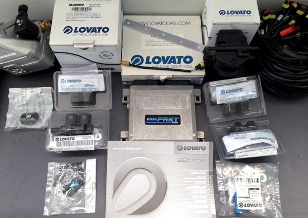 lovato-8cyl