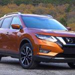 Установка ГБО на Nissan X-trail 2.0 mr20dd с прямым впрыском