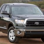 Установка ГБО на Toyota Tundra 4.6 — 310 л.с.