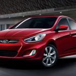 Установка ГБО на Hyundai Accent 1.6 — 2015, 140 л.с.