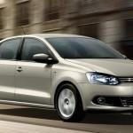 Установка ГБО на Volkswagen Polo 1.6 — 105 л.с.