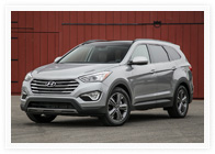 project_hyundai_santafe