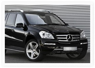 project_mercedes_gl
