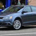 Установка гбо на Volkswagen Jetta SEL USA 1.8 TSI, CPK, CPKA, CPKB, CPR